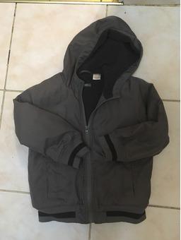 Куртка на мальчика демисезонная LaRedoute рост 114